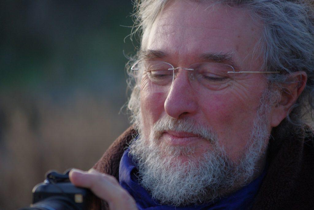 Jean Jacques Cuvillon, Agel