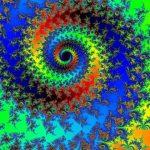 Fractal l'équation du chaos